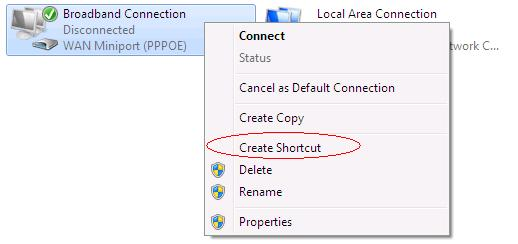how to find pppoe username and password optus