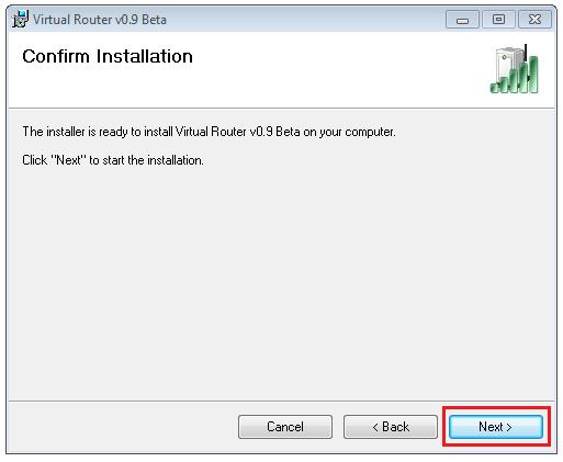 create virtual wifi hotspot windows 7 using cmd
