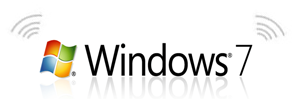 Windows 7 Wireless Networking